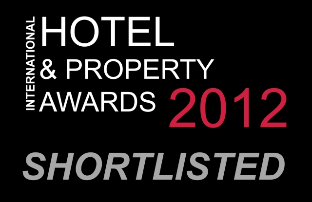HotelLogoShortlisted2012